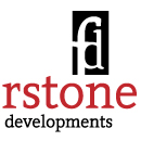 Fetherstone Developments