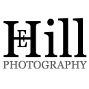 Hill Photography