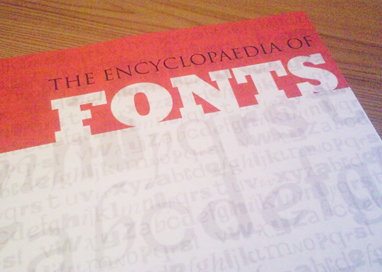 encyclopedia-of-fonts1.jpg