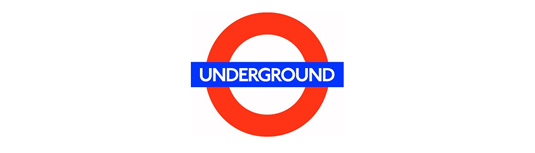 london-underground-logo.jpg