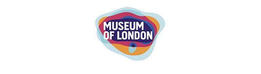 museum-of-london-logo.jpg