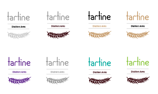 tartine-development-2.jpg