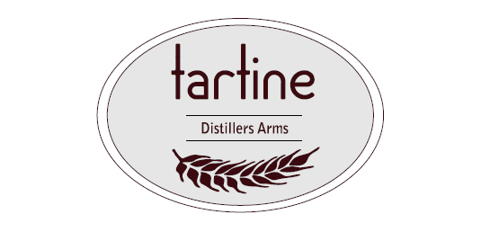 tartine-final-logo.jpg