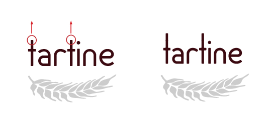 tartine-font-development.jpg
