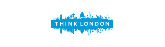 think-london-logo.jpg