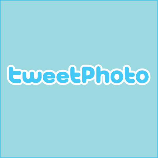tweet-photo-logo.png