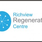 Logo Design for Richview Regeration Centre