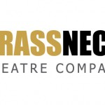 Logo Design for Brassneck Theatre Company