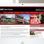 360-real-estate-web-design