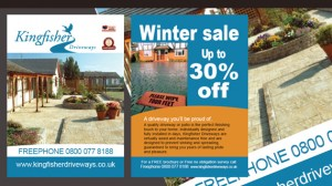 Leaflet Design UK
