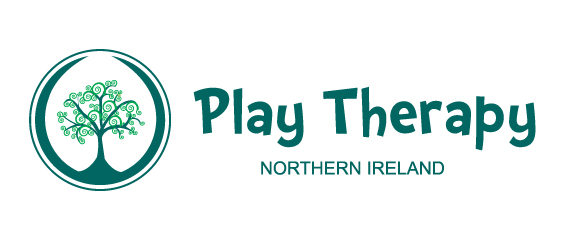 graphic design belfast play therapy