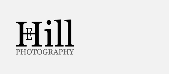 logo design belfast hill photography